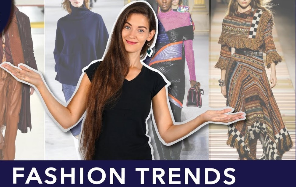 The Amazing Cute Outfits for Teenage Girls Trends in 2020