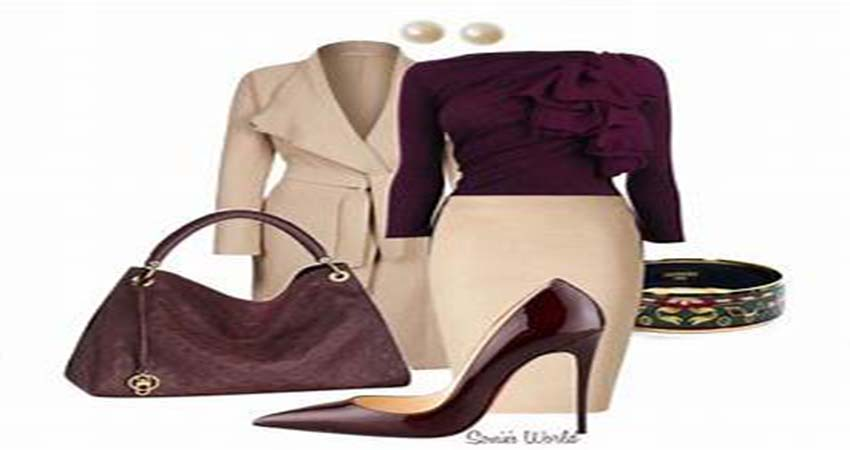 Children's outfit combination ideas to look elegant